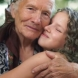 Запомни трите неща, които не трябва да се правят в живота - казваше мъдрата ми баба! Спазвам ги и до днес!