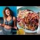 Метла за червата - 3 дни на тази детокс-салатка и запекът си отива, а метаболизмът лети: