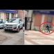 Банковият обирджия от Дупница си призна къде е скрил парите (Снимки):