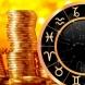 Финансов хороскоп за седмицата от 14 до 20 юни 2021 г. ТЕЛЕЦ, реални възможности! БЛИЗНАЦИ, финансов късмет!