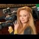 Ето какво работи вече Гена Трайкова, след като напусна bTV (Снимки):