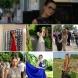 Предложения за конкурса Най-красивата абитуриентка тази година-Снимки