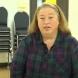 Жена засне тайно какво прави медицинска сестра с баща ѝ в хосписа-Видео