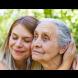 10 коварни болести, които жените наследяват от майките си: