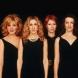 Вижте как изглеждат днес любимите ни актриси от Сексът и града. Няма да ги познаете (снимки)