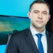 И наследникът на Антон Хекимян сменя работното си място
