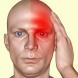 Ако си мислите, че може да се случи само на възрастни хора, грешите-Тихият инсулт: Предупредителни симптоми