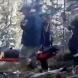 Мечка изяде 16-годишно момче, след като нападна туристическа група-Снимки и видео