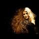 Косата поема лошата енергия около нас и ни обрича на нещастия - ето как да я изчистим от злото, за да ни потръгне: