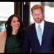 Пълен обрат! Меган и Хари се връщат в Англия с подвити опашки (Снимки):