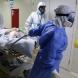 Патолог разкри как коронавирусът заразява тялото: