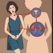 11 признака, че щитовидната ви жлеза не работи правилно и може да бъде опасно да ги игнорирате