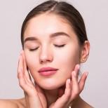 Как да върнем свежия вид на кожата след купон до сутринта