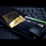 5 предмета, които НИКОГА не трябва да носите в портфейла си - отблъскват парите и блокират късмета!