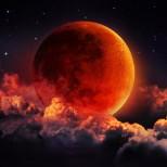 Мощно пълнолуние ще огрее небето на 24 юни 2021! ДЕВА, не променяйте плановете си! РИБИ, кризисни ситуации!