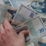 Вече са известни новите пенсии и всеки може сам да си ги изчисли