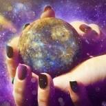 Ретроградният Меркурий свърши: започва мощен късметлийски период! ОВЕН, нова сила! БЛИЗНАЦИ, скъпи покупки! ВЕЗНИ, финансов растеж!