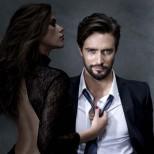 4 мъжки качества, които привличат жената като магнит и карат коленете им да омекнат:
