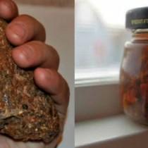 Единственият продукт, който убива всички вируси, гъбички и бактерии наведнъж!