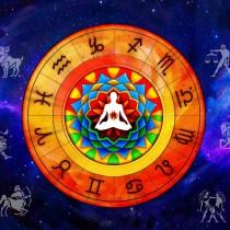 КАРМИЧЕН хороскоп по дата на раждане: 21 март до 19 април - духовното пробуждане! 20 януари до 18 февруари - кармично прочистване!