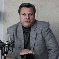 Изпратиха Евгений Бакърджиев-Снимки