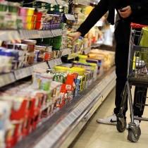 В кой град са най- скъпите хранителни стоки в България