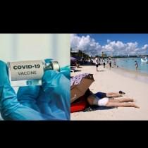 Дават ни пари за море, ако се ваксинираме! Одобрявате ли?