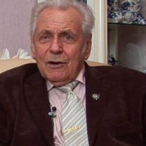 Човек може да живее до 280 години-Тайни на дълголетието от д-р Неумивакин