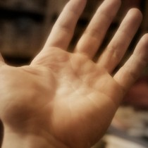 Проверете дали имате линията сестра на ръката си-Много е хубаво, ако това е така