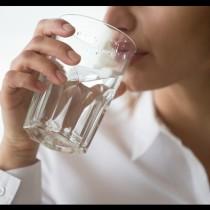 7 продукта, които ще ни хидратират по-добре от чаша вода през лятото: