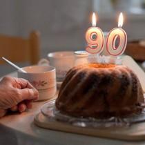 Учени са установили неочакван ефект на една група храни върху продължителността на живота.