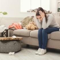 3 неща в къщата, които мощно източват финансова енергия и привлекателност от жената: