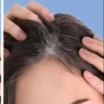 Ето какво ще се случи с косата ви, ако пиете кафе всеки ден