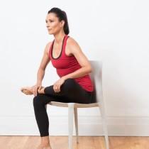 Как да се справим сами с прищипан нерв? Упражненията, които веднага ще ви освободят от болката (снимки)