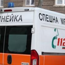 Почина 6-годишното дете, блъснато от кола