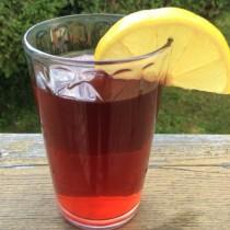 Трите напитки, които утоляват жаждата през лятото и подхранват тялото с ред полезни вещества