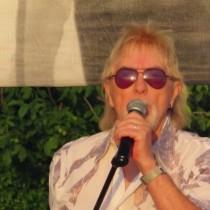 Внезапно почина легендарният вокалист на Юрая Хийп