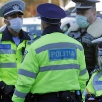 Петима българи загинаха в пътен инцидент, трима са ранени