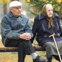 От Европа готвят голяма секира за пенсионерите: