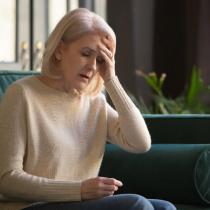 Витамин В12-Защо жената се нуждае от него и сигнали за неговия дефицит
