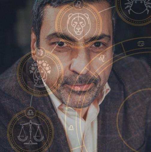 Месечен хороскоп на Павел Глоба за август-Водолей-Голям успех във финансовия сектор, Лъв-Идеален месец за покупки