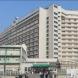 2-годишно българско дете почина в болница-снимка