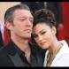 Най-красивите звездни двойки на всички времена (Снимки):