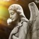 Как да разберете, че душата на починалия стои до вас на гроба?