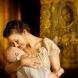 Защо БЛАГОСЛОВИЯТА на майката е толкова важна!
