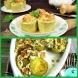 Петте най-вкусни рецепти за ястия с тиквички: