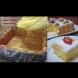 Ето я крем-бомбата с бишкоти и разхлаждащ крем от кулинарните форуми - ФЕНОМЕНЪТ на летните десерти!