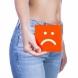 6 начина, по които тялото ти страда, когато спреш да правиш любов: