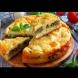 Светкавичен бъркан пилешки пай - бърза вкусотия за вечно заети мами и татковци: