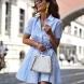 5 катастрофални модни комбинации, с които ще станете за смях през лятото (Снимки):